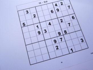 Sudoku Tips – Sudoku Daddy
